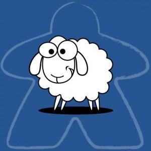 Brettspielpoesie Logo