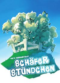 Schäferstündchen Cover