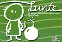 Lunte Cover