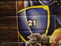 Türchen 21