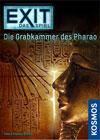 Exit Die Grabkammer des Pharao Cover