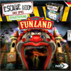 Escape Room Funland Cover