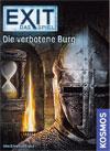 Exit Burg Cover