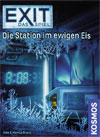 Exit Eis Cover