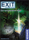 Exit Insel Cover