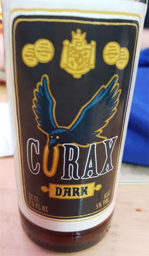 Corax Dark