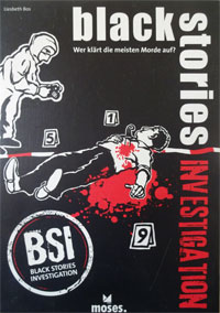 BSI Cover