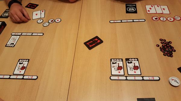 BSI Spielsituation