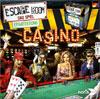 ER Casino Cover