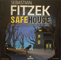 Safehouse Cover