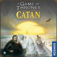 GoT Catan Cover