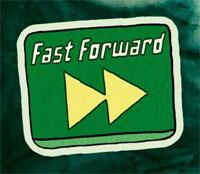 Fast Forward Reihe