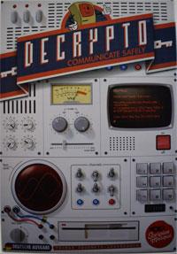Decrypto Cover
