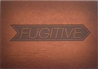 Fugitive Cover