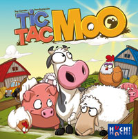 Tic Tac Moo Cover