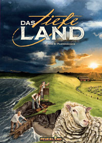 Das Tiefe Land Cover