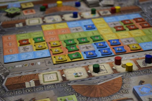 Forum Trajanum Forum