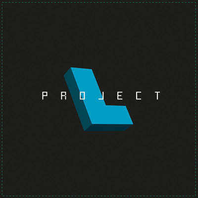 Project L Cover